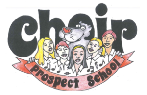 prospect-choir